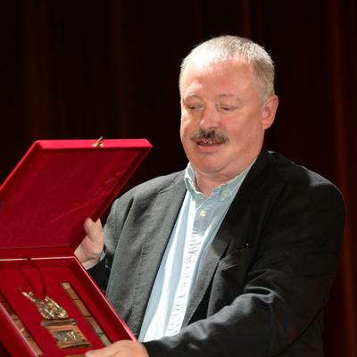 Владимир Басов-мл