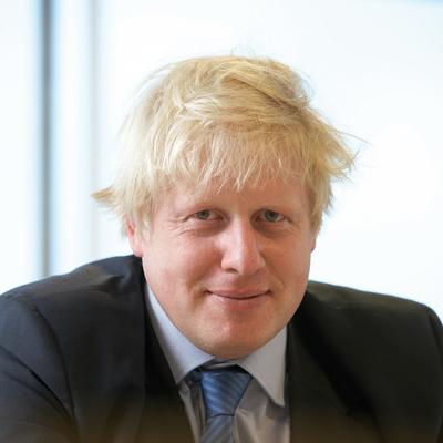 Джонсон остается главным кандидатом на пост премьера Великобритании