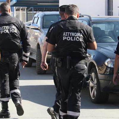 Российский турист, который пропал накануне на Кипре, нашелся