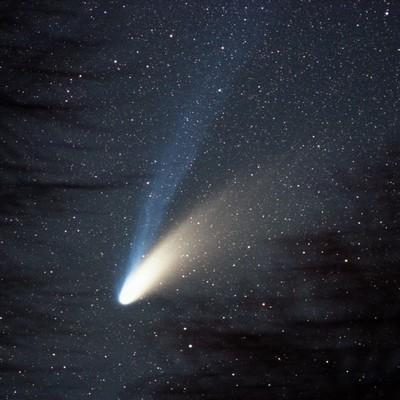 Комета23 июля пройдет максимально близко к нашей планете