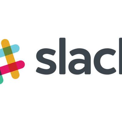 Bloomberg: Amazon может купить Slack за $9 миллиардов