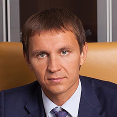 Алексей Викторович Полещук