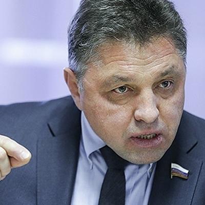В России может появиться звание почетного гражданина страны