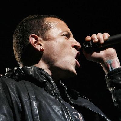 Кончина Честера Беннингтона стала полной неожиданностью для остальных членов рок-группы Linkin Park