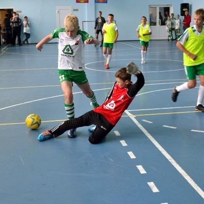 Свыше 13,5 тыс. московских детей прошли тест на подходящий вид спорта