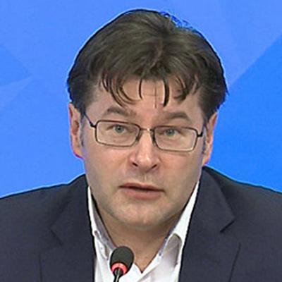 АлексейМухин