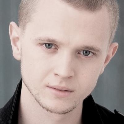 Андрей Сенькин