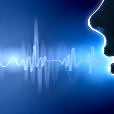 В Microsoft научили компьютеры распознавать речь лучше человека