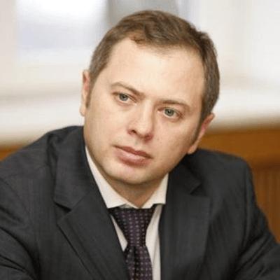 Владимир Алексеевич  Зарудный