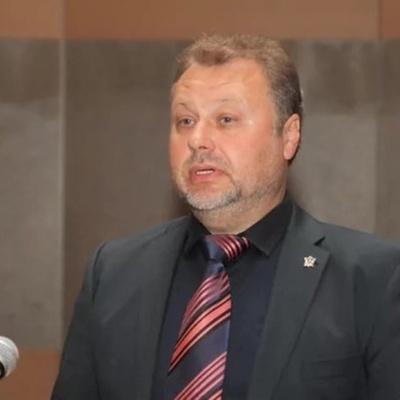 Олег Коршунов заключен под стражу на 2 месяца