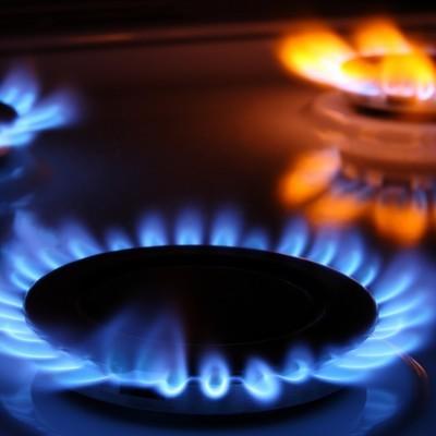 Сергей Собянин распорядился провести внеочередную проверку состояния газового хозяйства