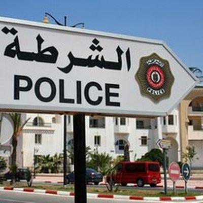 Влюбленную парочку в Тунисе посадили в тюрьму за секс в машине