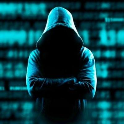 Российский программист Станислав Лисов признал вину по одному из двух пунктов уголовного дела