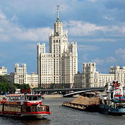 Определи экобудущее Москвы. Открыт прием заявок на лучшие экологические проекты столицы