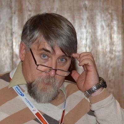 Пётр Сломинский