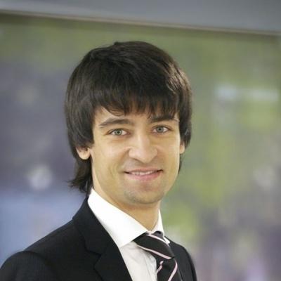 Вагиф Бикулов