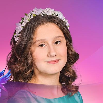 Ангелина Валькова