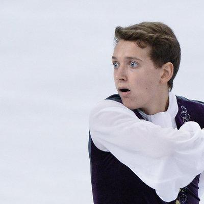 Четырехкратный чемпион России Максим Ковтун завершил профессиональную карьеру
