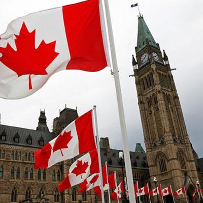 Премьер-министр Канады выразил соболезнования семьям погибших после ДТП в Оттаве