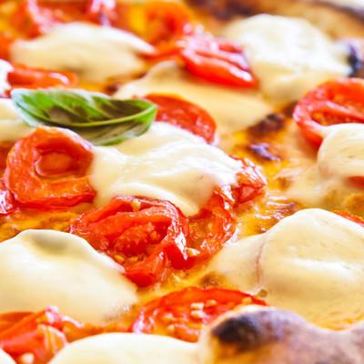 Неаполитанскую пиццу внесли в список культурного наследия ЮНЕСКО
