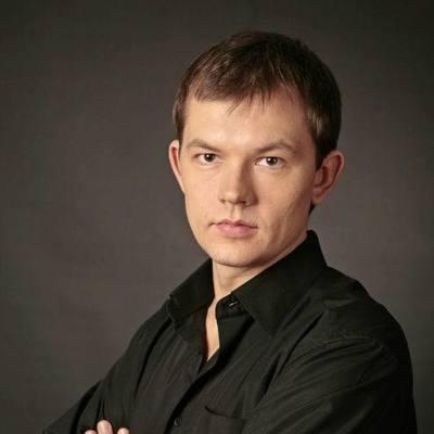 Алексей Фатеев