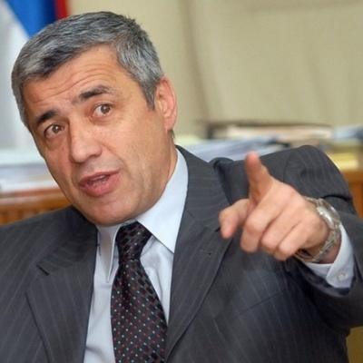 Убийство политика Оливера Ивановича в Косово было терактом