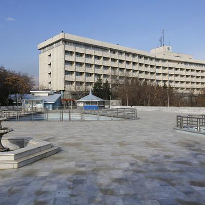 Посольство России в Кабуле не получало информации о жертвах и пострадавших среди россиян