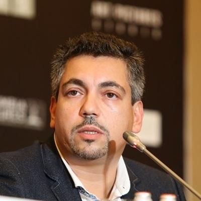 Илья Тилькин