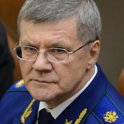 Сотрудника Ространснадзора уволили за 66 автомобилей