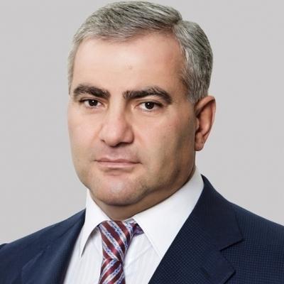 Путин обсудил урегулирование ситуации в Армении с ВРИО премьер-министра Карапетяном