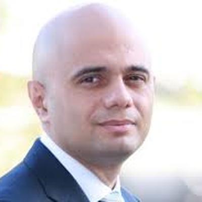Глава МВД Великобритании подписал запрос об экстрадиции Ассанжа