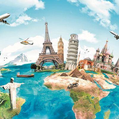Эксперты рассказали, как избежать лишних расходов при планировании путешествия