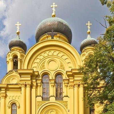 Польская православная церковь не поддержала инициативу Украины о создании единой автокефалии