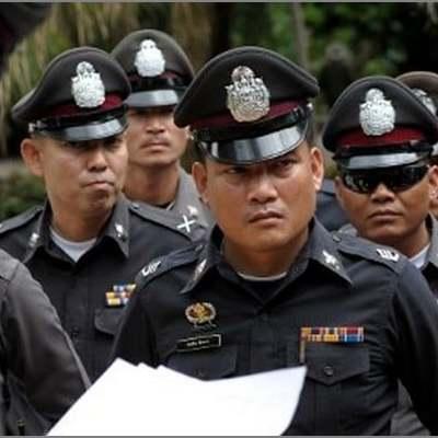 Итальянец, выдававший себя за Джорджа Клуни, задержан в Таиланде