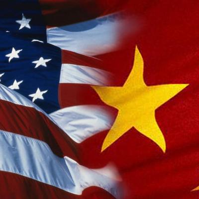Китай введет санкции в отношении ряда граждан и организаций США