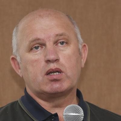 Андрей Лексаков