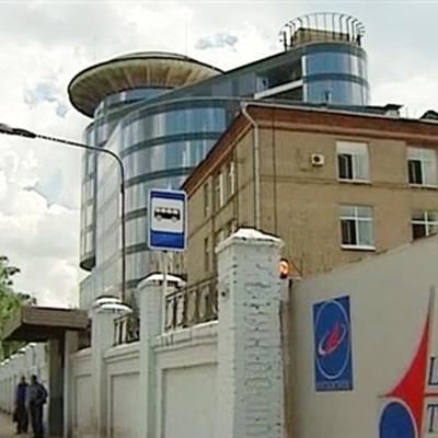Комиссия Роскосмоса по проверке деятельности ЦНИИмаш начнет работу на этой неделе