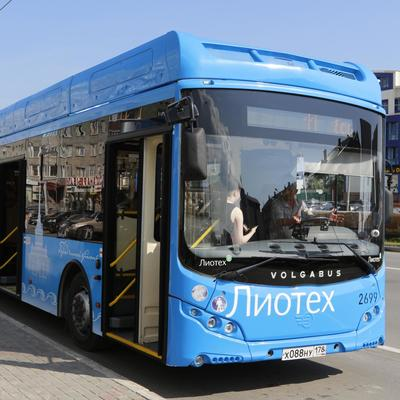 Московские электробусы за 2 месяца перевезли почти 400 тысяч пассажиров