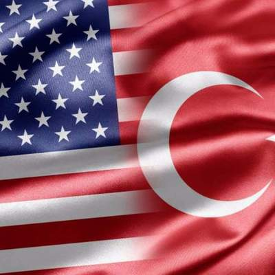Три пакета санкций против Турции рассматривают власти США