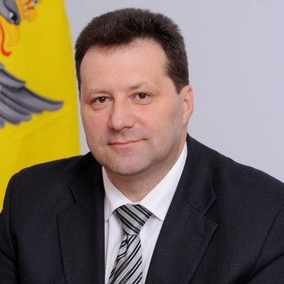 Обязанности мэра Оренбурга будет исполнять его заместитель Сергей Николаев