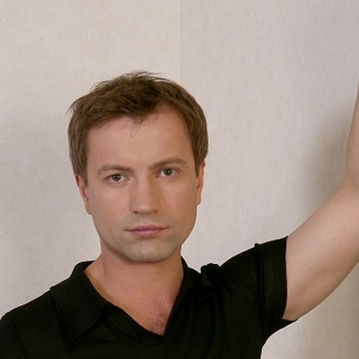 Дмитрий Зеничев
