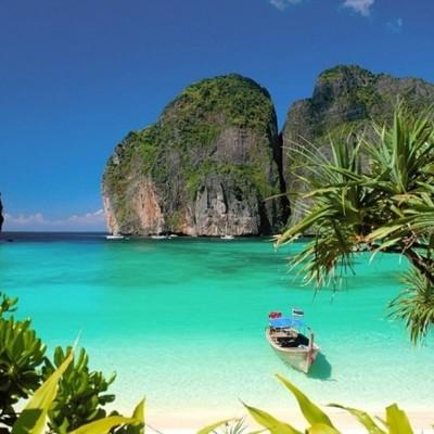 На Гоа ужесточают контроль за соблюдением запрета на потребление спиртного на пляжах
