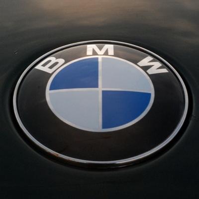 Владелец BMW M6 устроил скоростной заезд на трассе, ведущей в столичный аэропорт Шереметьево