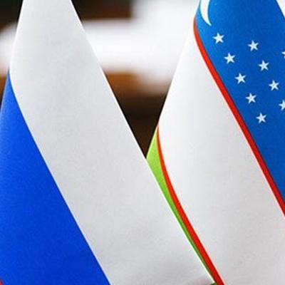 Путин и Мирзиёев дали старт строительству первой АЭС в Узбекистане АЭС