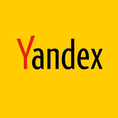 """""""Яндекс"""" удалит пиратские ссылки без решения суда"""