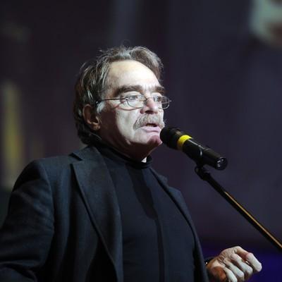Александр Адабашьян