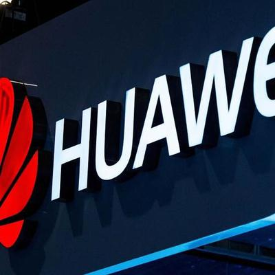Huawei может представить операционную систему собственной разработки осенью