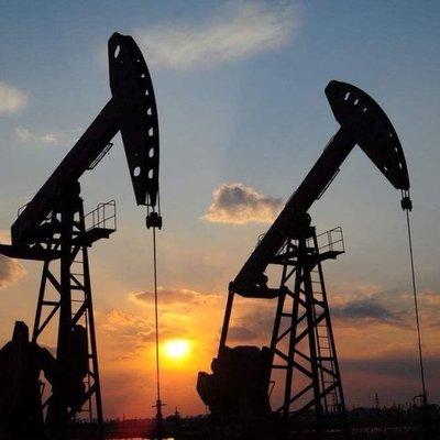 Путин призвал активнее продвигать продукцию нефтехимии внутри России и за рубежом