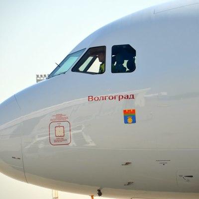 Авиакомпания, самолёт которого вернулся из-за треснувшего стекла, предоставила новый борт