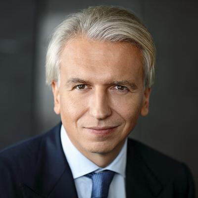 Александр Дюков избран президентом РФС до 2023 года